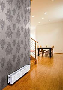 prix convecteur electrique mural devis batiment en ligne mulhouse chambery la seyne sur. Black Bedroom Furniture Sets. Home Design Ideas