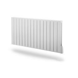 Elektrische radiatoren   RADSON