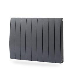 vertical radson. Black Bedroom Furniture Sets. Home Design Ideas