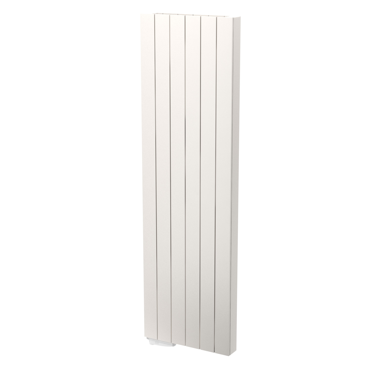 Elektrische radiatoren | RADSON