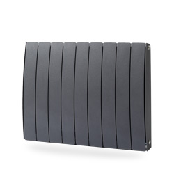 http://www.radson.com/images/products/electricradiators/bayo-electric-radiators-radson-mini.jpg