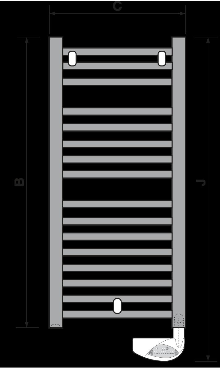 Products  Radiators  RADSON