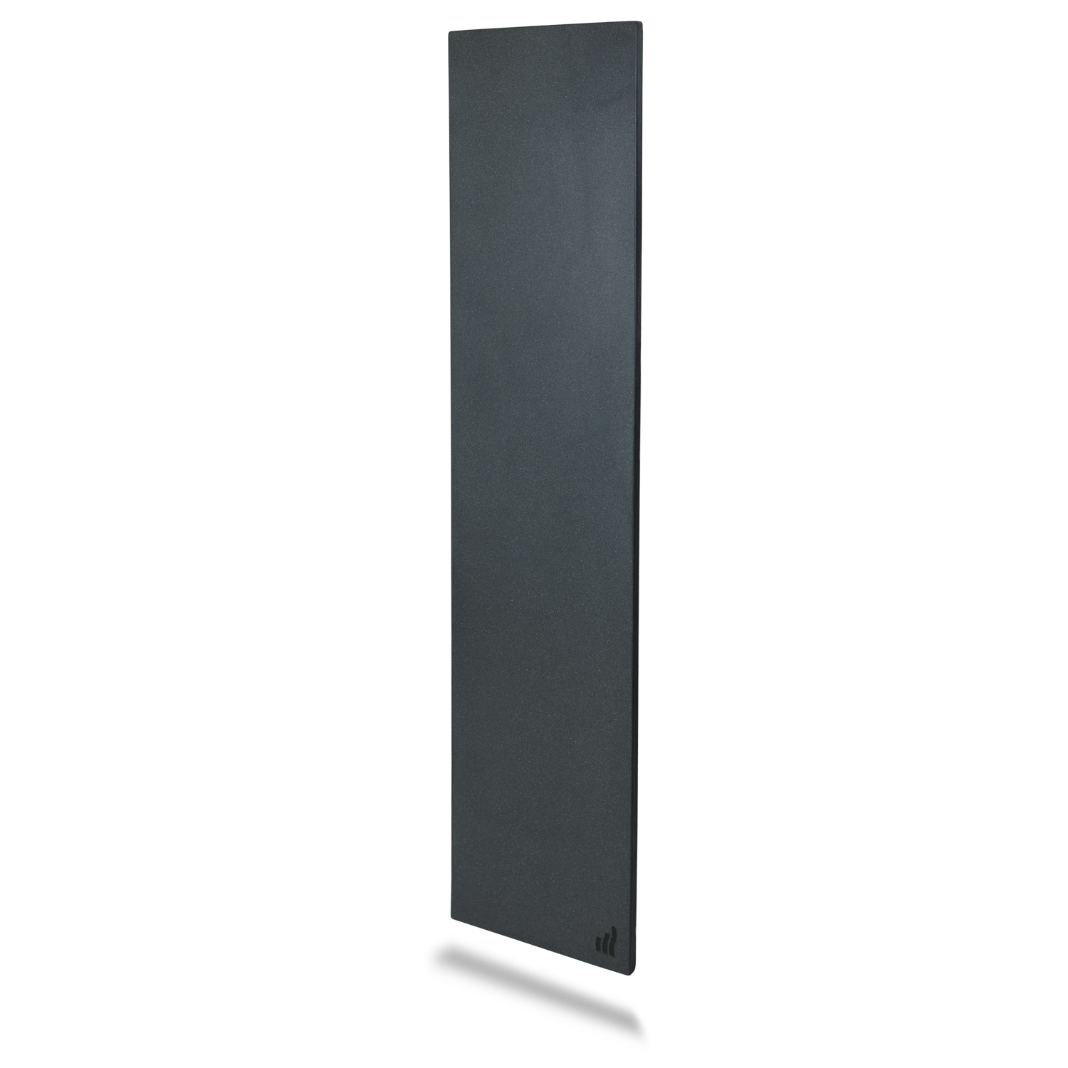 http://www.radson.com/images/products/electricradiators/milo-rock-v-electric-radiators-radson-outside.jpg