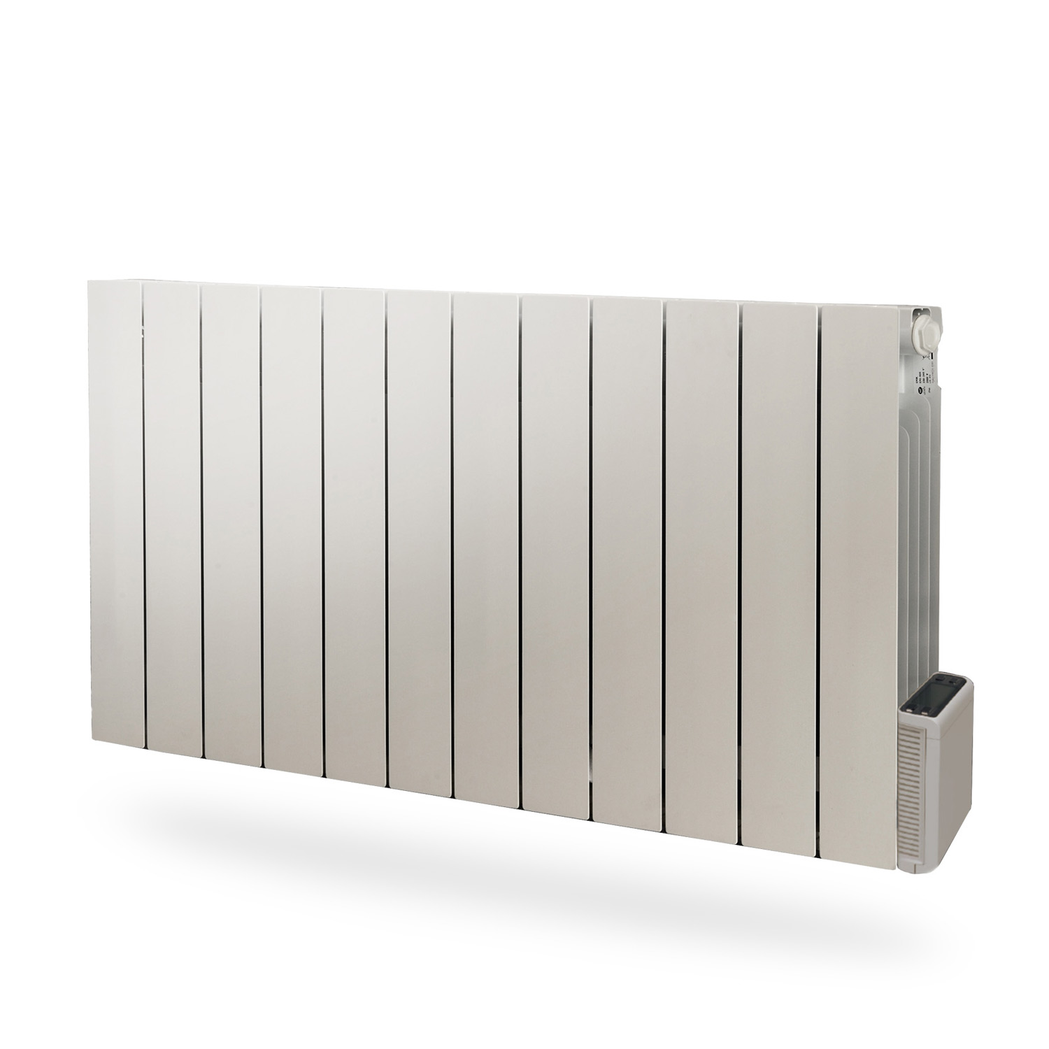 http://www.radson.com/images/products/electricradiators/thaj-electric-radiators-radson-outside.jpg