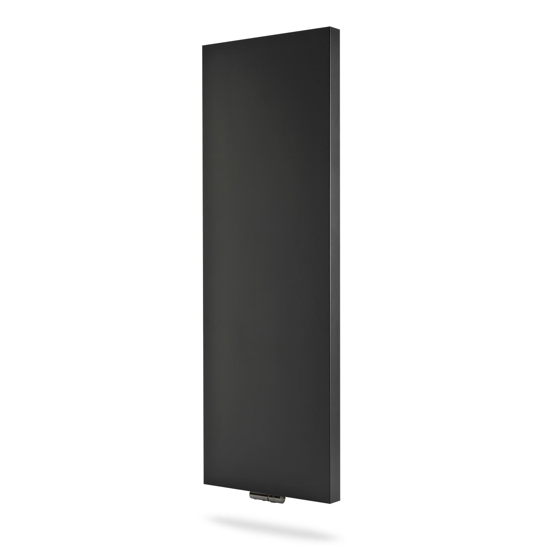 Elektrische radiator badkamer radson badkamer ontwerp idee n voor uw huis samen - Uitzonderlijke badkamer ...