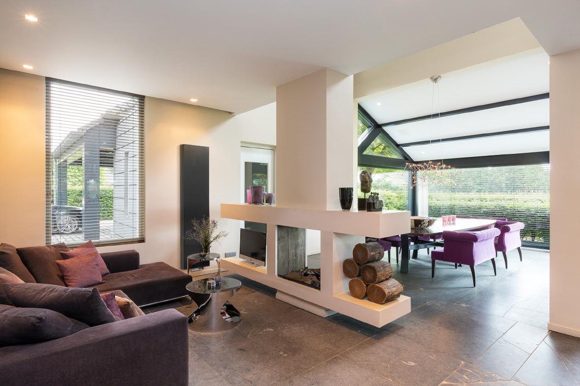 fotogalerij radson. Black Bedroom Furniture Sets. Home Design Ideas