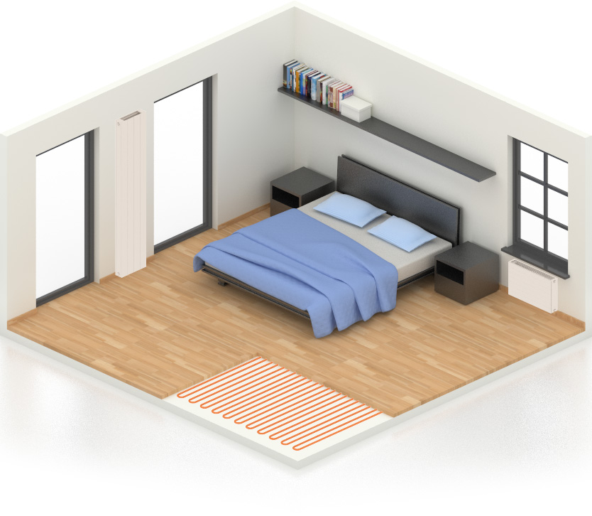 http://www.radson.com/images/products/enduser/places-bedroom.jpg