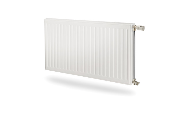 Radson radiator type 21