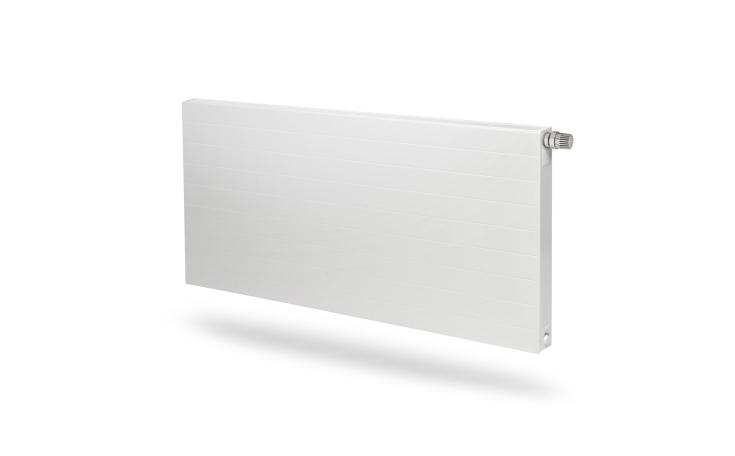 integra ramo panels radiators products radson. Black Bedroom Furniture Sets. Home Design Ideas