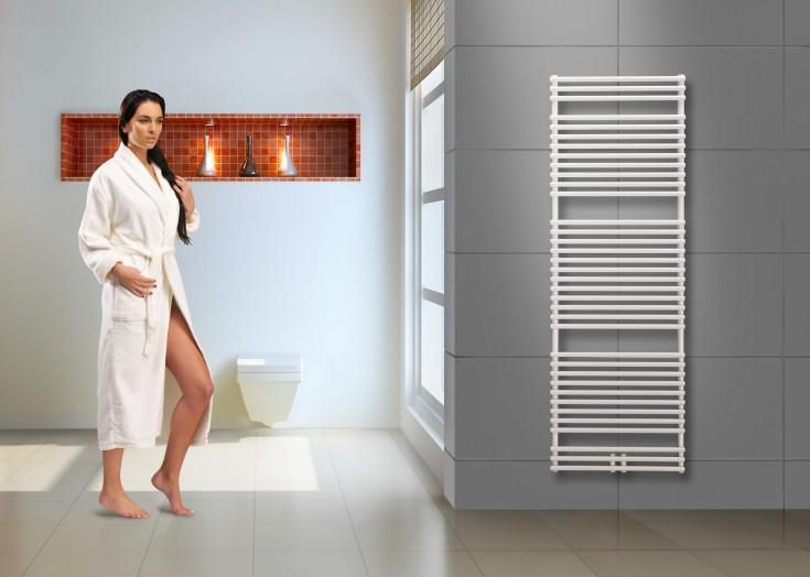 apia m radson. Black Bedroom Furniture Sets. Home Design Ideas