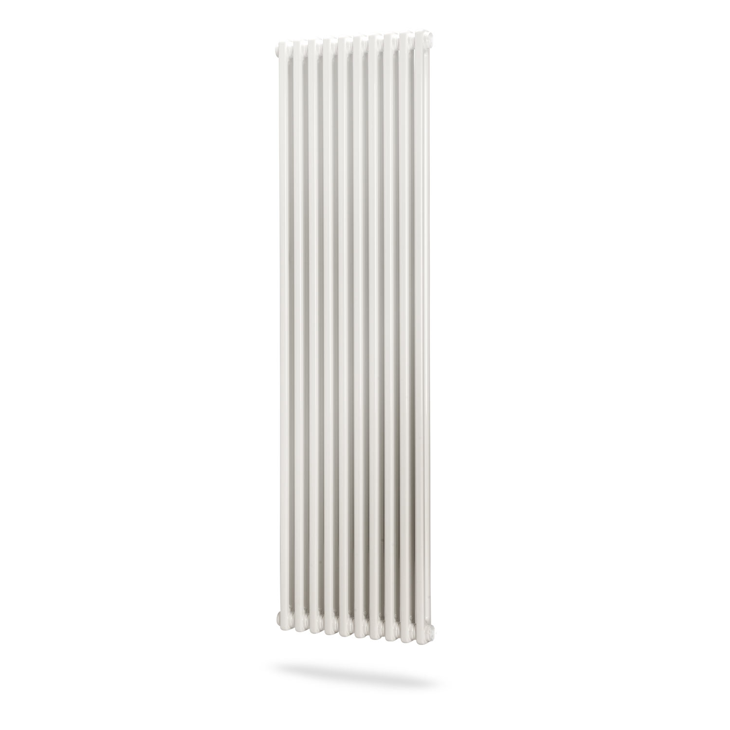 Delta v radson for Household radiator design