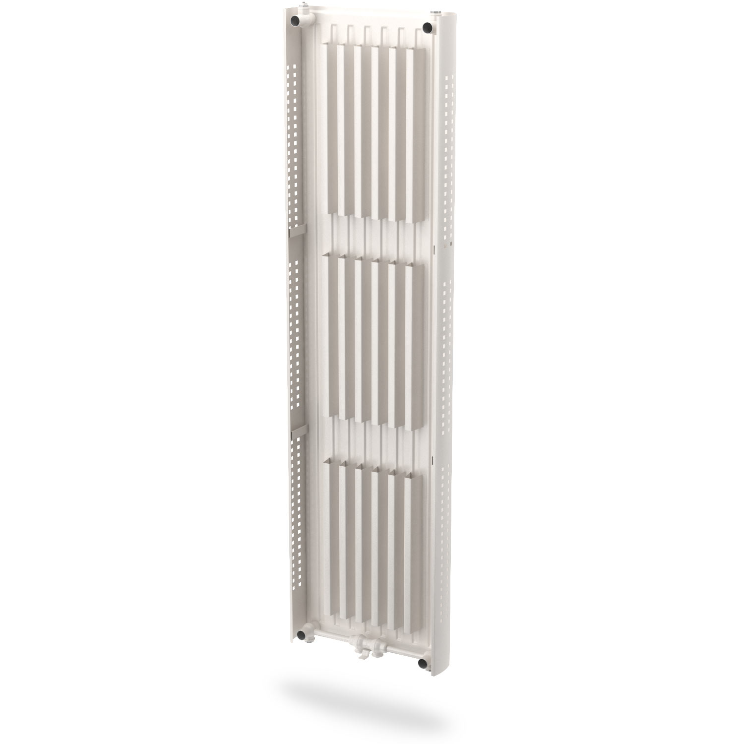 Faro v radson for Household radiator design