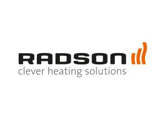 """Résultat de recherche d'images pour """"logo radson"""""""