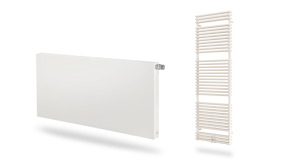 Radson Cld Radiator.References Projects Radson