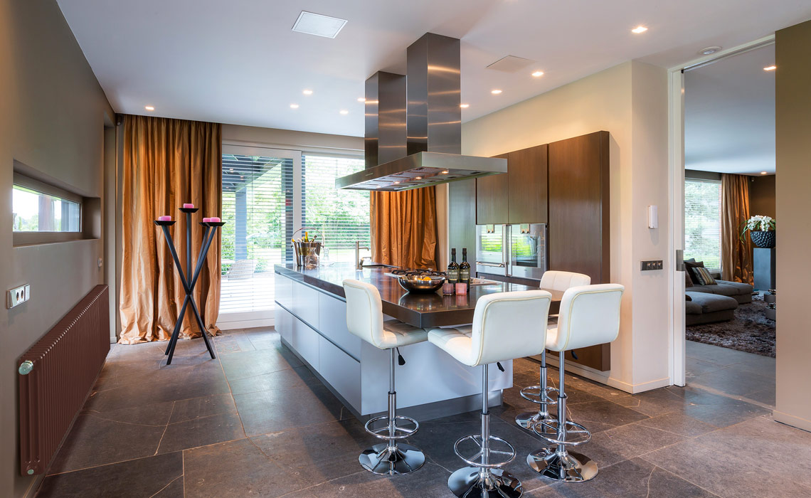 Keuken | RADSON