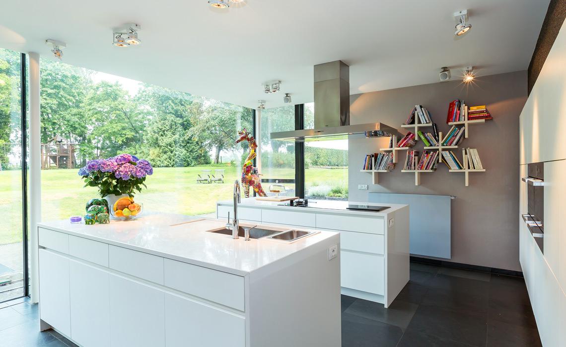 Designradiator keuken verticale radiator kopen bij d