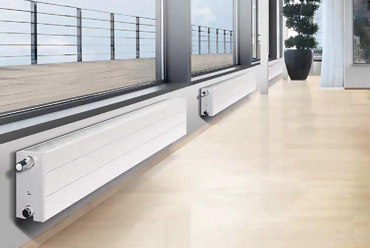 ramo plinthe d radson. Black Bedroom Furniture Sets. Home Design Ideas