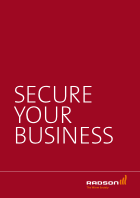 Secure your business
